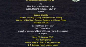 Business meets Human Rights_Flyer_Published